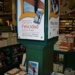 Exposición Librería 1